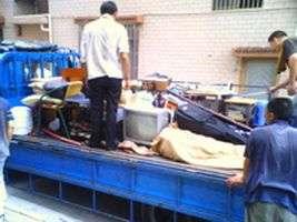 为什么要找专业的钢琴搬家公司搬运钢琴,长途需要多少钱